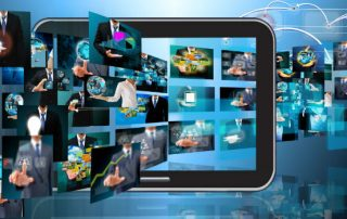 formatos publicitarios digitales
