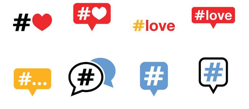 dialogos mas love