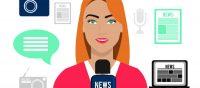 infografía reportera newsjacking