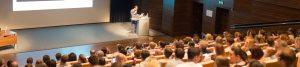 speakers conferenciantes marca personal posicionamiento