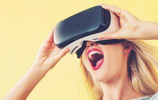 sector media futuro tendencias innovacion nuevos formatos