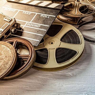 laura lopez basulto audiovisual estrategia marketing comunicacion