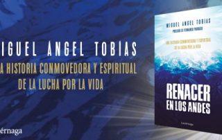 RENACER-ANDES-TOBIAS