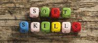 soft skills competencias profesionales orador