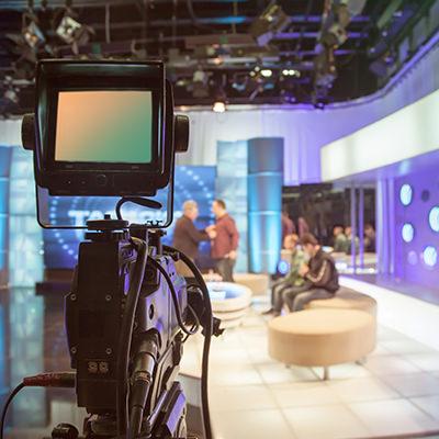 audiovisual videos profesionales speakers conferenciantes marca personal eventos