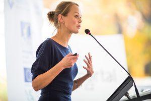servicios speakers conferenciantes marca personal posicionamiento