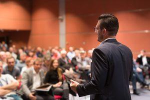 servicios speakers conferenciantes marca personal posicionamiento empresas