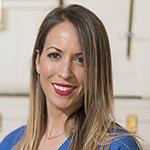 Cristina Núñez