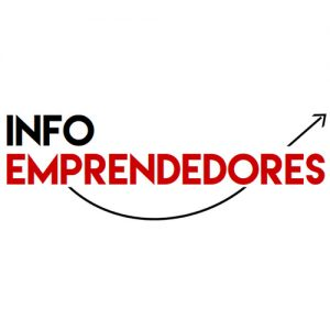 curso online info emprendedores intensivo fabian gonzalez